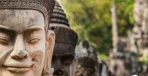 Kambodscha – Tipps & Reiseberichte / Die besten Reisetipps & Reiseberichte sowie schönsten Reisebilder aus Kambodscha. Sowie zahlreiche Informationen zum Thema Kambodscha mit Kind. I Südostasien mit Kindern I Tipps für deine Kambodscha Reise