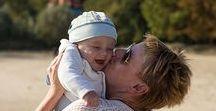 Vereinbarkeit Familie & Job / Vereinbarkeit zwischen Familien und Job I Karriere als Mama