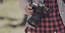 Fotografieren – Tipps & Infos / Tipps & Infos zum Fotografieren I Reisefotos I Reisefotografie