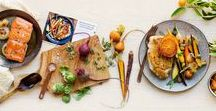 Meal Delivery Services / Find the best meal delivery services at MealAuthority.com