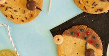 Rezepte - süß / So viele süße Rezeptideen … Desserts I Kuchen I Backen I Rezepte süß für Kinder