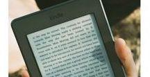 eBook Marketing / Tipps & Infos zum Thema eBook Marketing