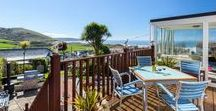SOLD! Detached House for sale Beach Road, Woolacombe, Devon EX34 7BT / Property for sale in North Devon.   Beach Road, Woolacombe, Devon EX34 7BT  A deceptively spacious, well-presented property offering versatile accommodation, benefitting from panoramic views of the sea.  Guide Price Of £675,000.