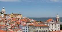 Portugal – Tipps & Reiseberichte / Die besten Reisetipps & Reiseberichte und schönsten Reisebilder aus Portugal. Sowie zahlreiche Informationen zum Thema Portugal mit Kind. I Lissabon mit Kindern I Insider-Tipps für Lissabon I Alentejo I Porto