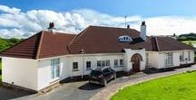 Combe Martin / Estate agent in Devon.  View property for sale in Combe Martin.  www.jackson-stops.co.uk