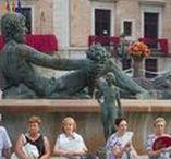 Spanien – Tipps & Reiseberichte / Die besten Reisetipps & Reiseberichte sowie schönsten Reisebilder aus Spanien. Sowie zahlreiche Informationen zum Thema Spanien mit Kind. I Madrid I Valencia