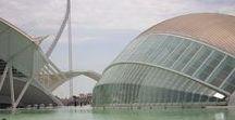 Valencia Tipps / Valencia Spanien: Die besten Valencia Tipps, Reisetipps zu Valencia Altstadt, Valencia Strände und Valencia mit Kindern. Valencia Reisetipps