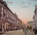Vederi, ilustrate, cărţi poştale - România