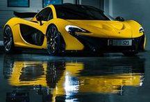 [CARS]  sport