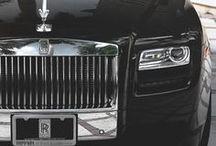 [CARS]  luxury