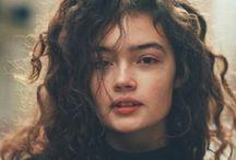 brunette[GIRS]