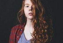 redhead[GIRLS]