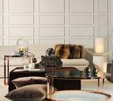 Georgio Ferrara Living Room #2 / Love the look? Now you can have it!  Come visit our showrooms in Miami  -2700 Biscayne Blvd.  Miami, Florida, FL 33137 United States -5241 NW 87th Ave. Suite D109/D110 Doral, Florida, FL 33178 United States Phone number: +1 786 219 2054  Visit our website  www.georgioferrara.com