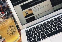 Unifestal Sosyal Medya & Unifestal Social Media / Sosyal Medya & Sizden Gelenler