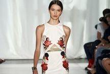 fashion / by Tammy Petross Mitchell