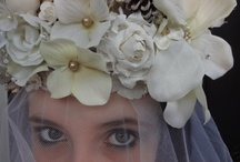 Bridal / by Shell Lewis