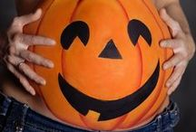 Baby Halloween Costumes & Family Halloween Costumes