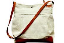 Cute Diaper Bags & Designer Diaper Bags / by Fit Pregnancy