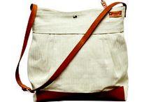 Cute Diaper Bags & Designer Diaper Bags