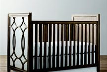 Baby Bedding, Baby Furniture & Modern Baby Cribs
