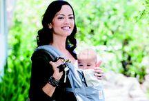 Best Baby Carriers, Baby Slings & Baby Backpack Reviews