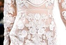 gown / by arden