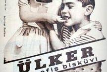 Reklam nostaljisi