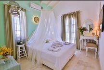 Cumbalı Konak - Odalar/Photos / Cumbalı Konak Hotel