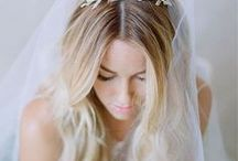 Wedding Accessories / Find the perfect accessories for you big day online at petalsandpostings.com