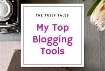 Build Your Blog Tribe / Group Board for Bloggers of All Niches to Share Content. Please support your fellow bloggers by sharing pins from this board. Vertical Pins Only. Accepting collaborators - please follow my account and message me to be added.