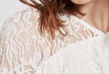 Fashion Details...