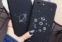 mobil case