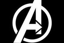 Da Marvel