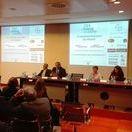 Presentazione UAU Festival a Milano