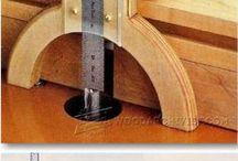 dřevo / s