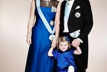 Princesa Vitória da Suécia