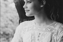 Princesa Sofia da Suécia