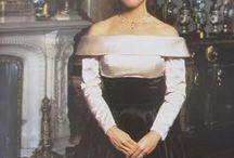 Duquesa Sarah de York