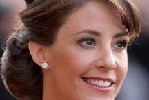Princesa Marie Cavallier