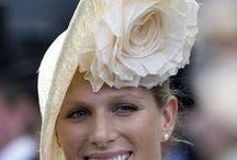 Princesa Zara da Grã-Bretanha