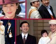 Princesa Masako do Japão