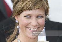 Princesa Martha Louise da Noruega