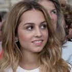 Princesa Iman da Jordania