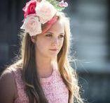 Princesa Luisa Maria da Bélgica