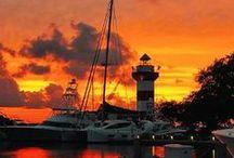 Hilton Head Island Fun / Fun things to do on Hilton Head Island