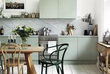 TL | Kitchen