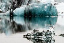Island / Reisen, Europa, Natur, Island, Iceland, Landschaft, Reisetipps, Reiseinspiration, Reisefotografie, Fotografie, Reiseblog