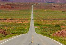 Roadtrips / Roadtrip, Rundeirese, Reisen, Europa, USA, Natur, Landschaft, Reisetipps, Reiseinspiration, Reisefotografie, Fotografie, Reiseblog, Auto