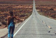 Alleine Reisen / Reisen, Single, Alleine reisen, Solo,  Reisetipps, Reiseinspiration, Reisefotografie, Fotografie, Reiseblog