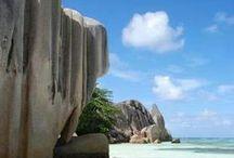 Trauminseln / Trauminseln, Seychellen, Französisch Polynesien, Hawaii, Reisen, Europa, Natur, Landschaft, Reisetipps, Reiseinspiration, Reisefotografie, Fotografie, Reiseblog